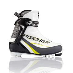 běžecké boty Fischer RC Skating My Style