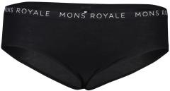 merino kalhotky Mons Royale Folo Brief