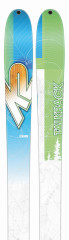 k2skis_1617_Talkback96