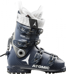 dámské sportovní lyžařské boty Atomic Hawx Ultra XTD 90 W