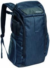 Rossignol Premium Boot Pack