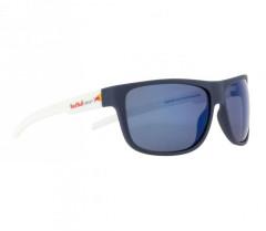 Sluneční brýle Red Bull Spect LOOM-006P