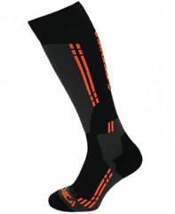 Lyžařské ponožky Tecnica Competition Ski Socks
