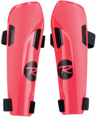 Rossignol Hero Forearm Protection