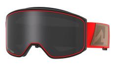 brýle Marker Spectator HD