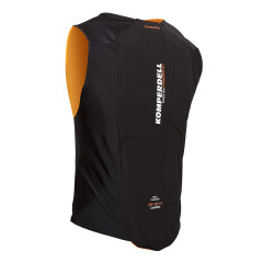 Komperdell Protector Cross Eco Vest