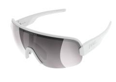 brýle POC Aim
