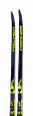 běžecké lyže Fischer Speedmax Classic Plus 902