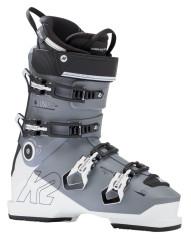 dámské lyžařské botyK2 Luv 80