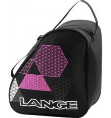 obal na lyžařské boty Lange ExclusiveBasic Boot Bag