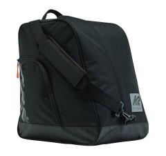 Boot Bag - černá