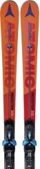 závodní sjezdové lyže Atomic Redster X9