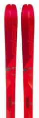 skialpové lyže Elan Ibex 78