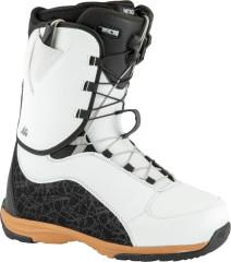 dámské snowboardové boty Nitro Futura