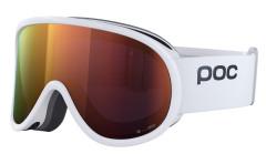 lyžařské brýlePOCRetina Clarity