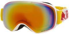 Lyžařské brýle Red Bull Spect ALLEY_ OOP-003