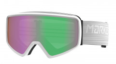 brýle Marker Trivium