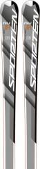 sjezdové lyže Sporten AHV JR GS