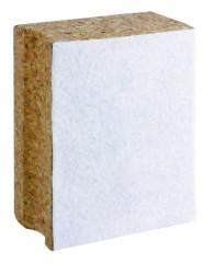 leštící korkový blok TOKO Thermo Cork