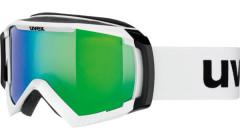 lyžařské brýle UVEX APACHE 2