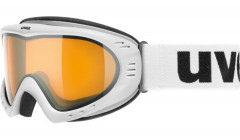 lyžařské-brýle-uvex-cevron-bílá.