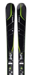 sjezdové lyže Elan Amphibio 88 XTi Fusion