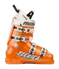lyžařské boty tecnica diablo inferno 90 detail