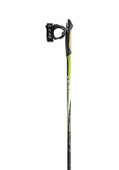 nordic Walking hole Leki Flash Shark