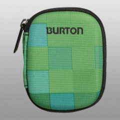 pouzdro Burton The Kit