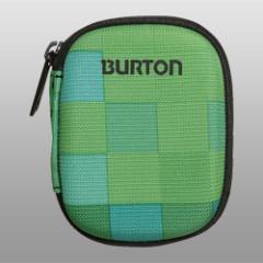pouzdro Burton The Kit