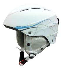 lyžařská helma Seven Summits T52 Perla
