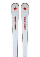 sjezdové lyže Kneissl White Star SL Jr.