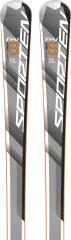 sjezdové lyže Sporten AHV 06 SL