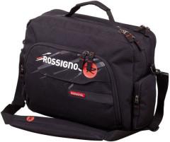 taška na počítač Rossignol Messenger
