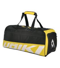 taška Völkl Race Sportbag