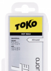 univerzální vosk TOKO All-in-one Wax