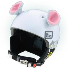 Crazy Uši - Myška