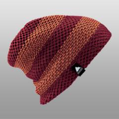 zimní čepice Burton Dependable
