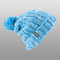 zimní čepice Burton Fortune