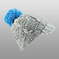 zimní čepice Burton Yoo Hoo