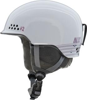 dámská lyžařská helma K2 Ally