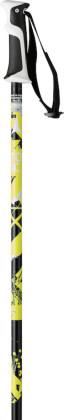 Atomic AMT 2 - žlutá