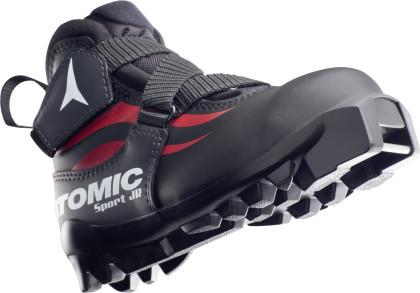 Atomic Sport Junior