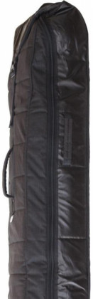 Armada Hauler Double Ski Bag