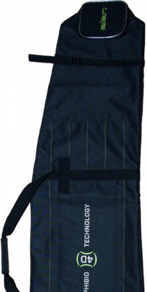 Elan Single Ski Bag 4D - 170 cm