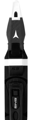 Atomic SNS Pilot Carbon RS