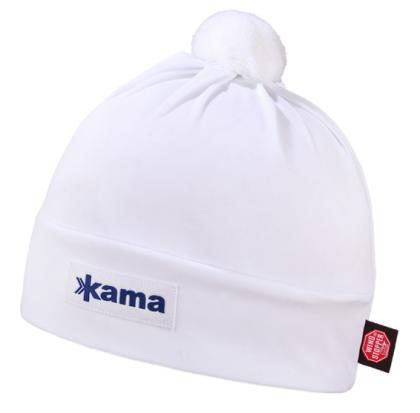 Kama AW45 - bílá
