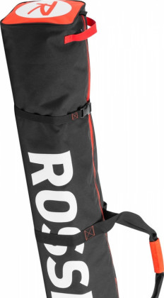 Rossignol Tactic Padded 2P 195