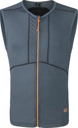 Atomic Ridgeline BP Vest