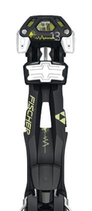 Fischer Adrenalin 13 W/O Brake Short